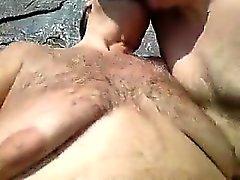Пляжа удовольствие!