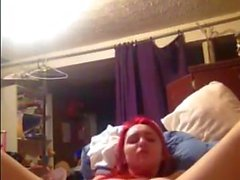PrincessDL auf Skype