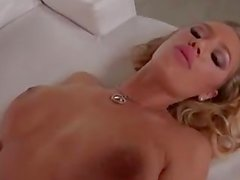 Nicole Aniston fucked