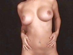 Gypsy girl bollywood filme xxx fantasia história nudez exótico traje