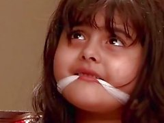 Цыганская девушка Болливуде фильм XXX фантастика история обнаженная натура экзотика костюмам