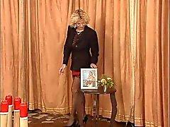 Kinky vintageroligt 32 ( hela filmen )
