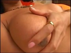 Latina shemales have perfect bedroom sex