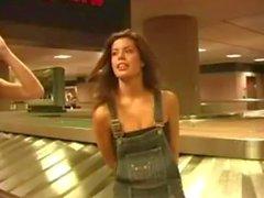 Alison Angel & Friends 30
