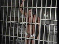 Jeff Strykerin Siirtyminen vankilan