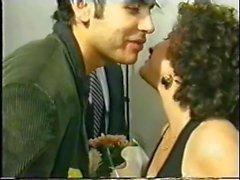 Portekizli Amatör Film Bölüm 2.mp4