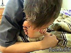 Peloso pachistano omosessuale fottuta bambino lo seghe , gola profonda