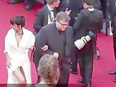 Sophie Marceau Cannes 2.015