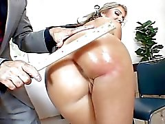 JaelynFox - universitetar Bubble fimpar # tre