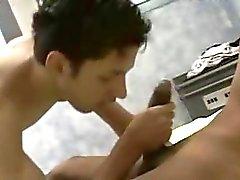Sexo Gay di Brasile Brasile sesso gay