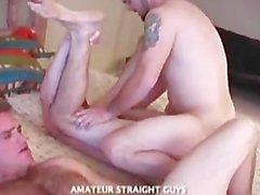 Остин, Давида & Джонни
