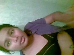 Bangla Mädchen Expose