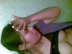 Bangla Kız Expose