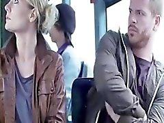 Autobuses Causa / Случай в автобусе