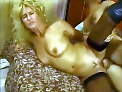 Puolan MILF Mian anaali