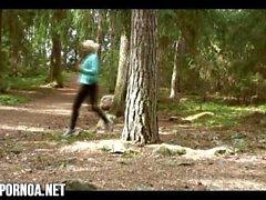 geilen Typen von Wäldern suomipornoa finnisch teenporn Last Orgasmus finnland finn