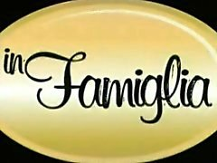 kaupungista Famiglia - täydellisen Film b $ r