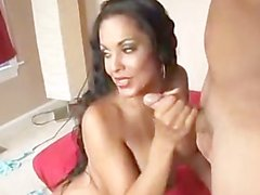 Nina Mercedez - Popular Demand,scene 3