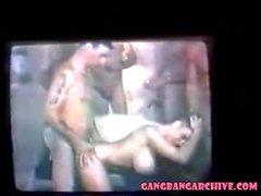 Gangbang Archive Orgia esposa esposa cuckolds
