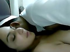 Actress pakistano Meera Sex Tape