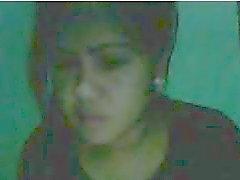 Filipina hete webcam