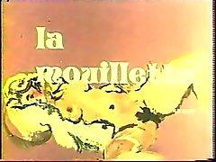 Classic francesi : di La mouillette