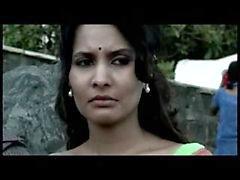 G.K.Desai e A Hund - Eine Sex-Sucht Film