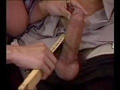 İtalyan Kızıl Saçlı MILF Free Pussy Redhut.xyz fazla Porno Görünümü Lanet