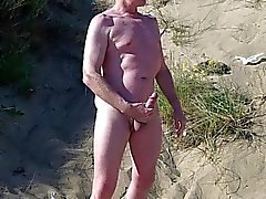 mostra de praia
