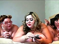 I Love Big Beautiful Women # 16 ( BBW )