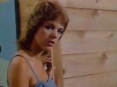 Virgen Lust ( 1983 )