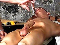 Spionage extrem hardcore Homosexuell porno kostenlos pornos jung Twinks Frauen Filme T