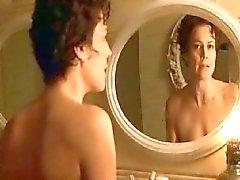 Sigourney Weaver - Tod und das Mädchen