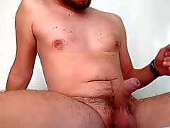 mio italiano cazzo piccolo