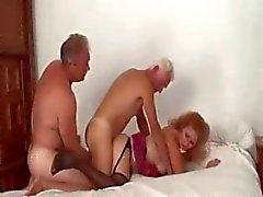 Heißes Couuple drei pornderxx com