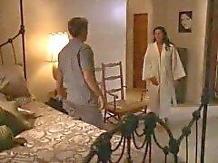 fitas de sexo roubado 2002