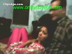 Hintli adam Sumal kahraman kızı lanet - onlinelove69