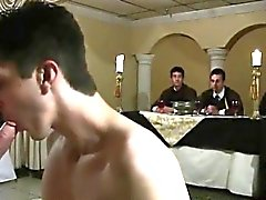Поддельная анимированный мужского знаменитостей геем пол GIFs первый раз муфтового Мне