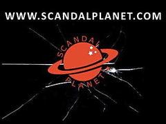 Sharon Stone monta uma Guy Em scandalplanet B And Sand