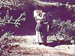 Porn grego '70 - 80 (O MANWLIOS O BIHTIS ) Anjela Yiannou3 - Gr2