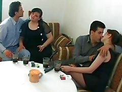 turcas