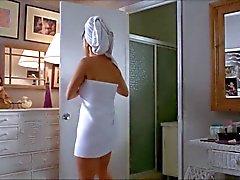 Ultimative Demi Moore Striptease Kompilation