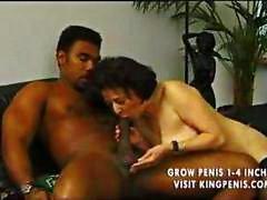 Rotujen kypsä sex seksikäs