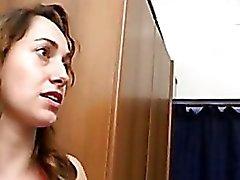 Sonia Figlio мил итальянского