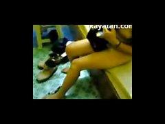 Pinay Iyottube seksiskandaalista Videot