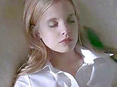 Mena Suvari alasti American Beauty