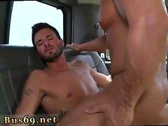 Straight alaston roistot sekä itsenäisiin imeminen straight poikaa gay AnGR