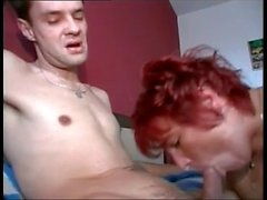 Tyska Röda Head MILF Swingers Porn Video Se mer Redhut.xyz