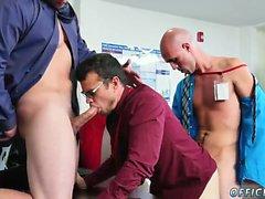 Japani suihin kuvaa galleriaan homo- Eikö alastoman joogan motivoida JEB