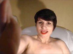 Puta ucraniana NIMFOLADY webcam